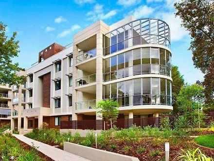 7/1-3 Munderah Street, Wahroonga 2076, NSW Unit Photo