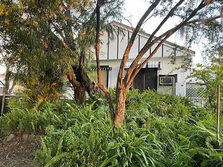 756 Main Road, Edgeworth 2285, NSW House Photo