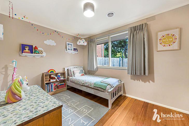 8 Sheppards Lane, Chirnside Park 3116, VIC House Photo