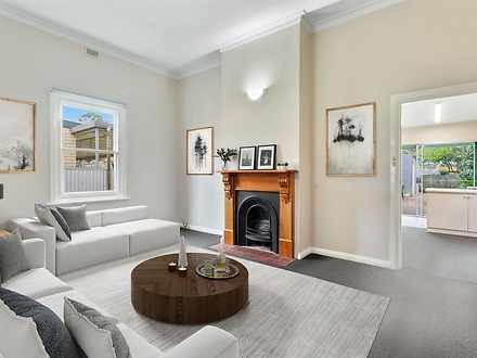 18 Brown Street, Norwood 5067, SA House Photo