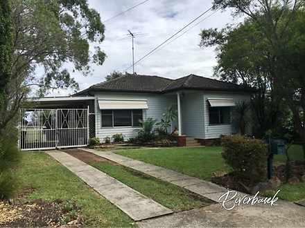 9 Pambula Crescent, Woodpark 2164, NSW House Photo