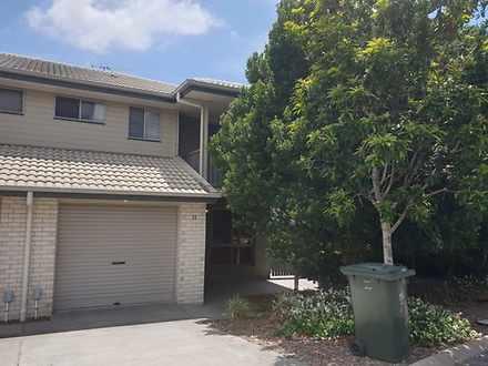 11/15 James Edward Street, Richlands 4077, QLD Townhouse Photo