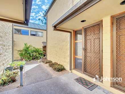2/60 Railway Street, Booval 4304, QLD House Photo