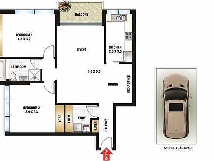 8fa7ee39e28857c37fa486c4 mydimport 1598175387 hires.2821 floorplan 1622608782 thumbnail