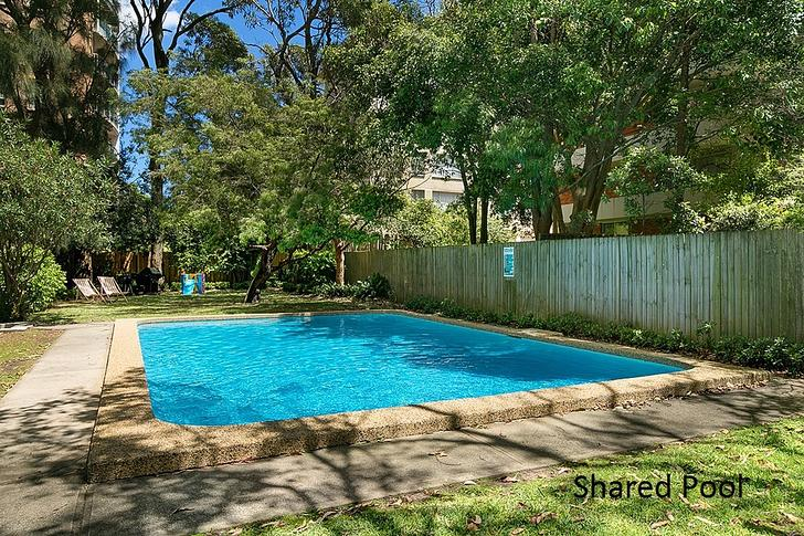 2B/27 Ocean Street, Bondi 2026, NSW Apartment Photo