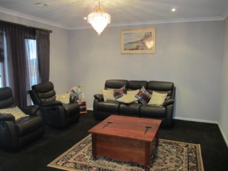 46 Montpelier Drive, Berwick 3806, VIC House Photo