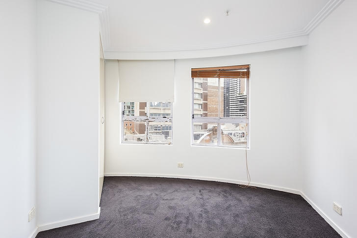 LEVEL 12/28 Harbour Street, Sydney 2000, NSW Apartment Photo