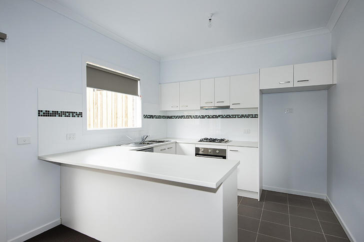 79 Cotters Road, Epping 3076, VIC Townhouse Photo