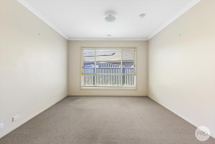 5 Ryeland Court, Alfredton 3350, VIC House Photo