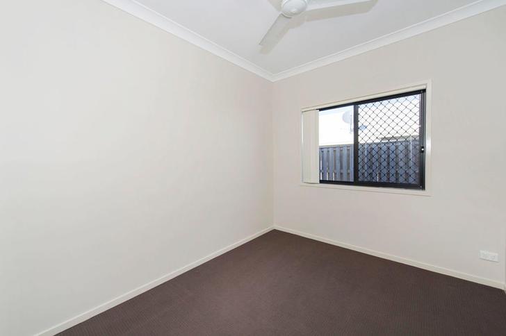 3 Peel Street, Upper Coomera 4209, QLD House Photo