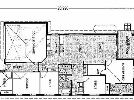 5f799fd2ac8b2d7fed137cfd mydimport 1572397359 22631 floorplan copy 1622609680 thumbnail