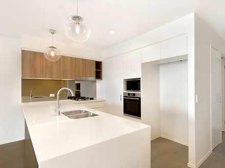 61/93 Sheehan Avenue, Hope Island 4212, QLD Apartment Photo