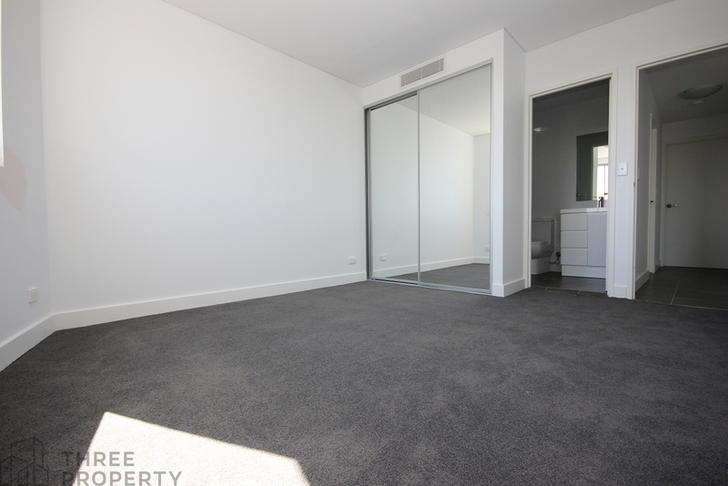 A202/425 Liverpool Road, Ashfield 2131, NSW Apartment Photo
