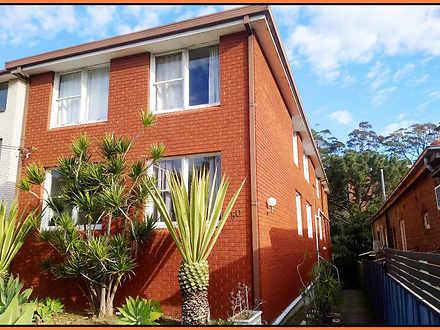 1/50 Coogee Street, Randwick 2031, NSW Unit Photo