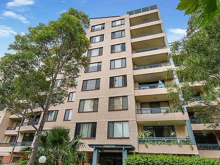 569/83-93 Dalmeny Avenue, Rosebery 2018, NSW Apartment Photo