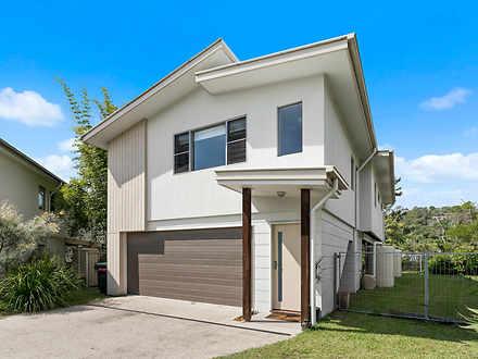 2/6 Kooringa Court, Ocean Shores 2483, NSW House Photo