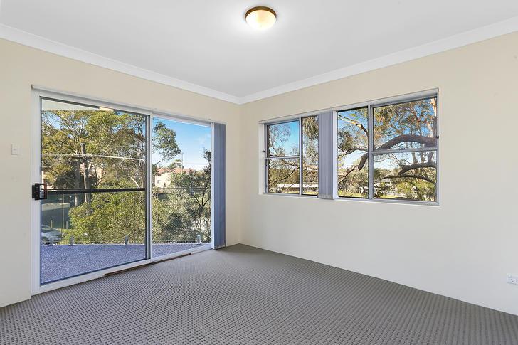4/29-35 Preston Avenue, Engadine 2233, NSW House Photo