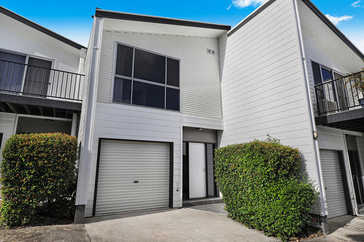8/21 Webster Road, Nambour 4560, QLD Townhouse Photo
