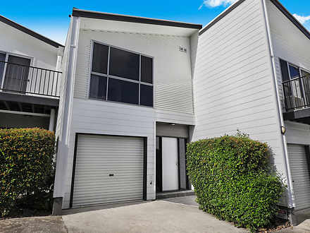 8/21 Webster Road, Nambour 4560, QLD Unit Photo