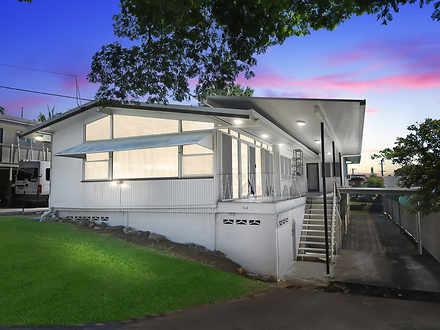 103 Kirby Road, Aspley 4034, QLD House Photo