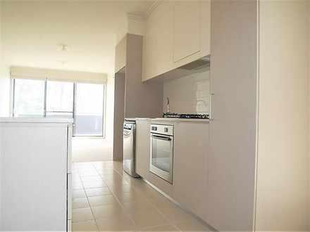 2/17 Birch Street, Bonnyrigg 2177, NSW House Photo
