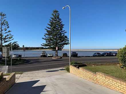 15/11 Marine Parade, The Entrance 2261, NSW Apartment Photo