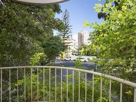 2/33 Chelsea Avenue, Broadbeach 4218, QLD Apartment Photo