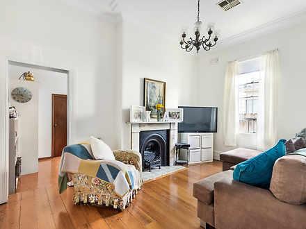 4 Wisbeach Street, Balmain 2041, NSW House Photo