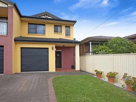 34 The Grove, Fairfield 2165, NSW Duplex_semi Photo