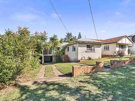 52 St Johns Avenue, Ashgrove 4060, QLD House Photo