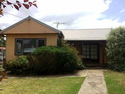 89 Radnor Road, Bargo 2574, NSW House Photo