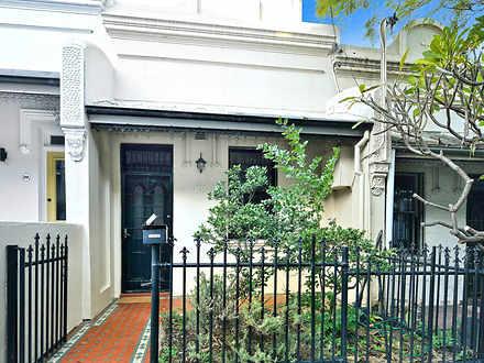 22 Bucknell Street, Newtown 2042, NSW Terrace Photo