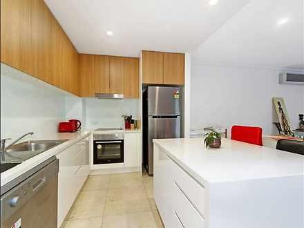 4 York Street, Robina 4226, QLD House Photo