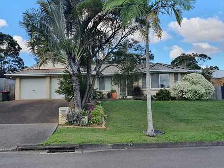23 Sheldon Street, Calamvale 4116, QLD House Photo