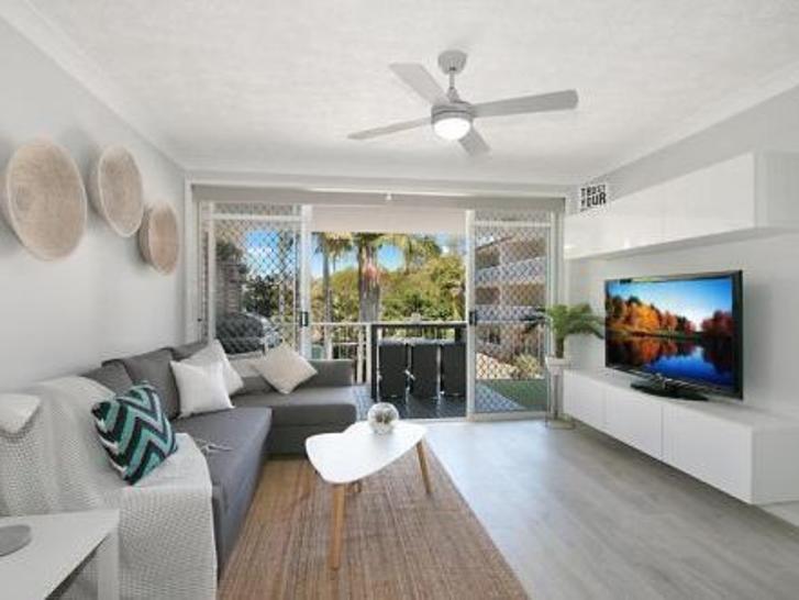 9/54-56 Dutton Street, Coolangatta 4225, QLD Unit Photo