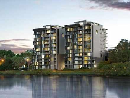 215/21 Buchanan Street, West End 4101, QLD Apartment Photo