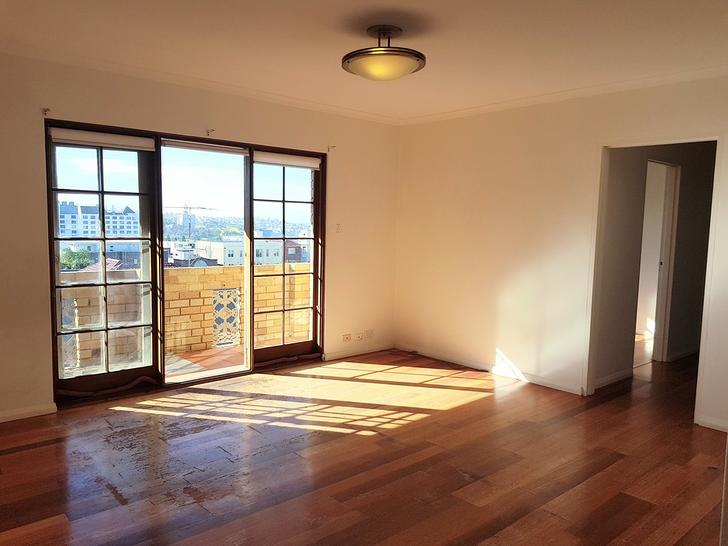 UNIT 5/10 Alexander Street, Coogee 2034, NSW Apartment Photo