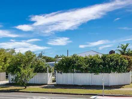 250 Aumuller Street, Westcourt 4870, QLD House Photo