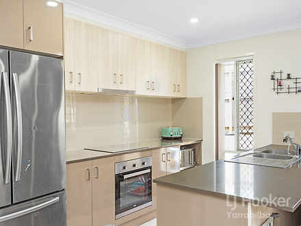 21 Paradise Street, Yarrabilba 4207, QLD House Photo