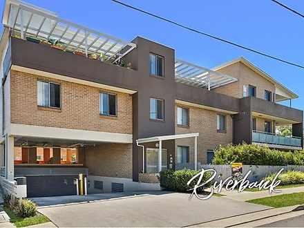 21 1 3 Putland Street, St Marys 2760, NSW Unit Photo