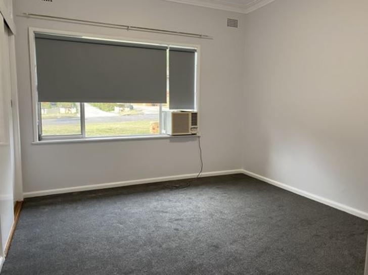 1/81 Rawson Avenue, Tamworth 2340, NSW House Photo