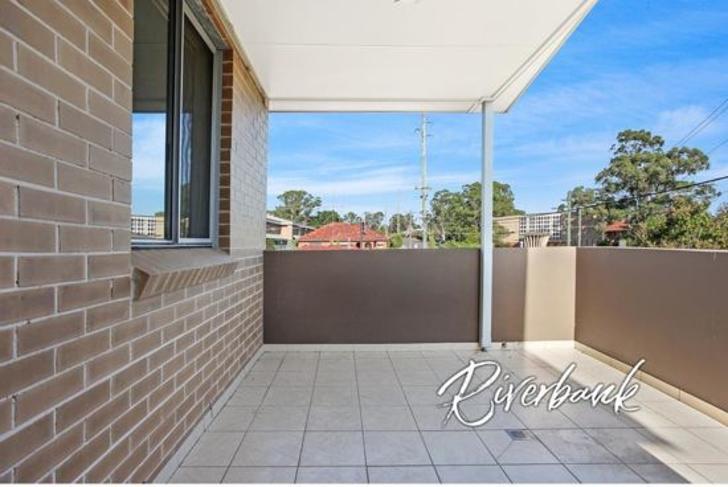 21/1-3 Putland Street, St Marys 2760, NSW Unit Photo