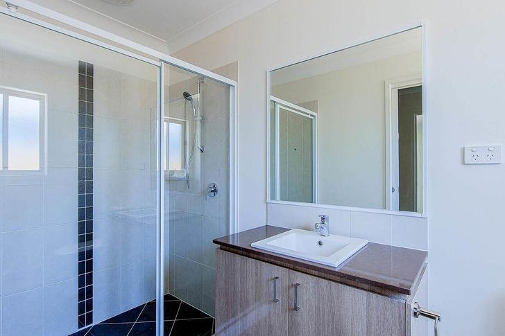 5 Sidney Street, Logan Reserve 4133, QLD House Photo