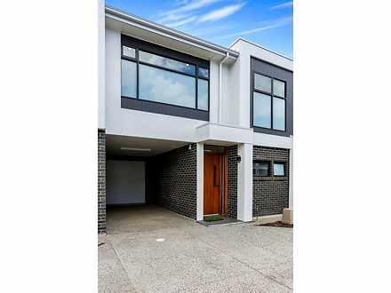 50B Jervois Avenue, Magill 5072, SA House Photo