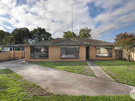 5 Kingsley Court, Ballarat East 3350, VIC House Photo