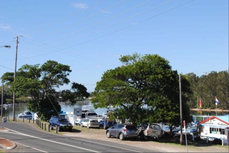 5/82 Little Street, Forster 2428, NSW Unit Photo