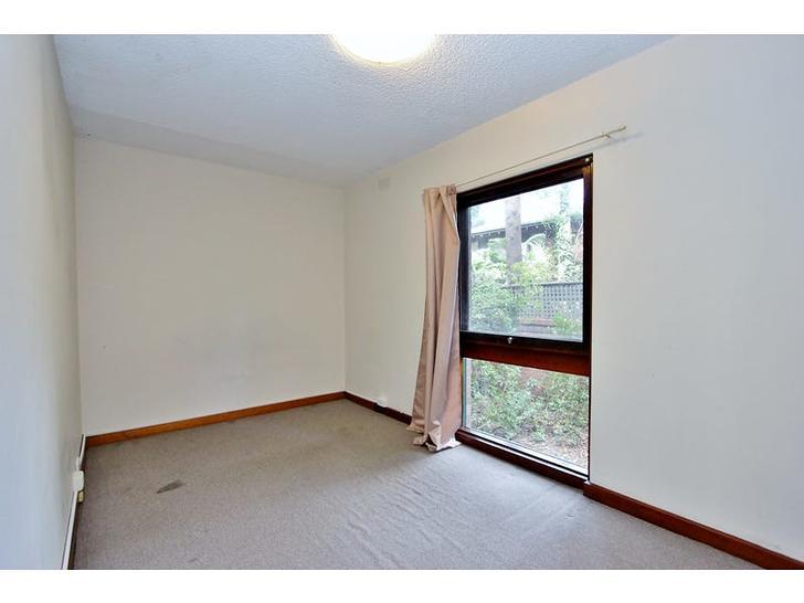 16/422 Cardigan Street, Carlton 3053, VIC Flat Photo