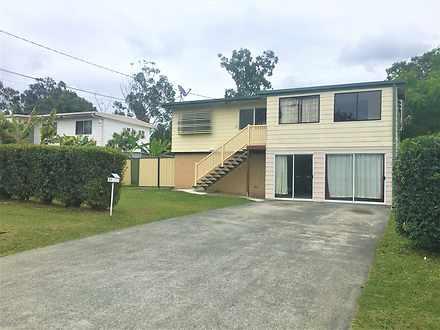 53 Pauline Street, Marsden 4132, QLD House Photo