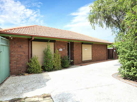 36 Sier Avenue, Hoppers Crossing 3029, VIC House Photo
