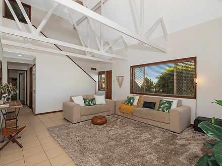 3/141 Jones Road, Carina Heights 4152, QLD Apartment Photo